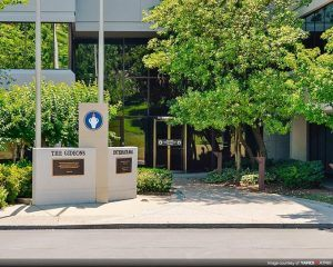 gideons, Head office, Nashville, Gideon