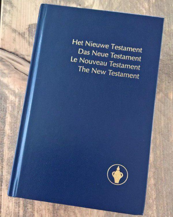 hotelbijbel, Gideon Bijbel, Gideons, bijbel, Hotels